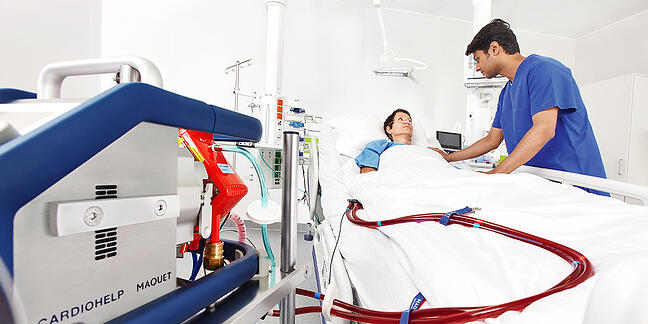 Cardiohelp_for press release 1200x600