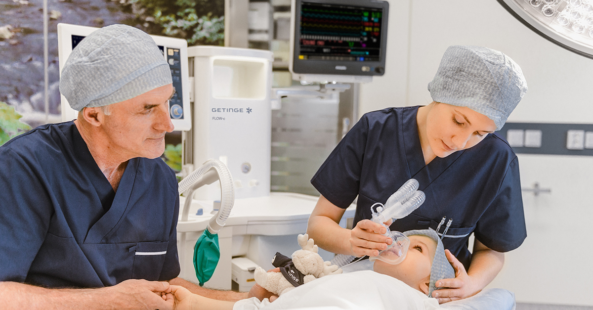 Anesthesia 1200x627