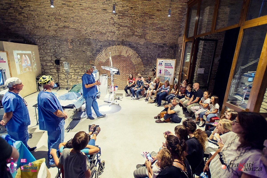 SW_Italy_image_news_surgery_theatre09/2019