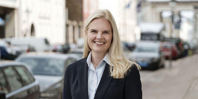 Charlotte Enlund