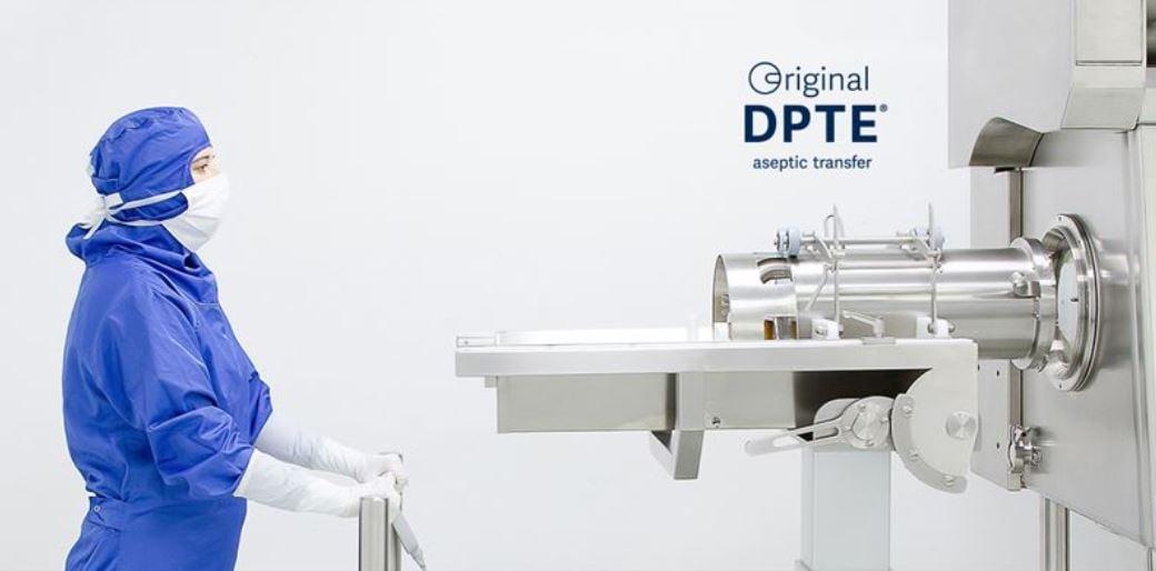 DPTE Trolley