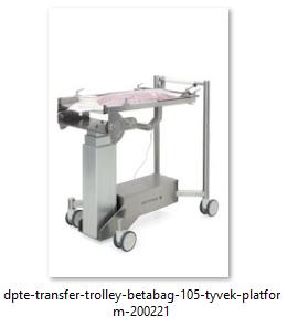 DPTE1