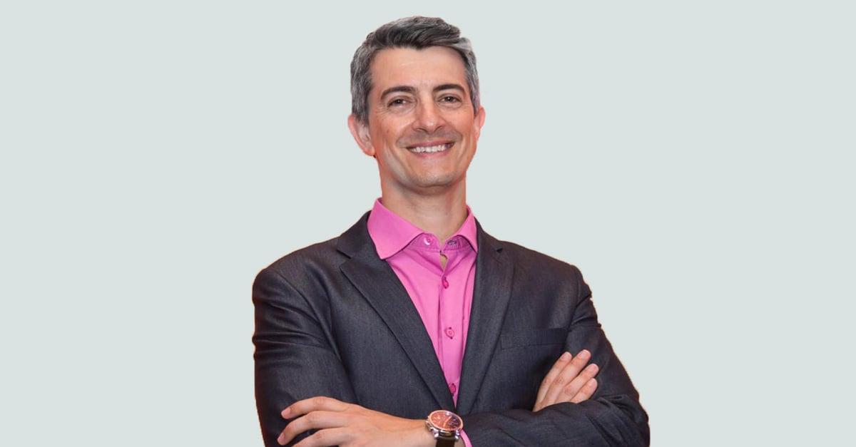 Dr Galego