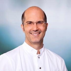 Dr.Ghanem