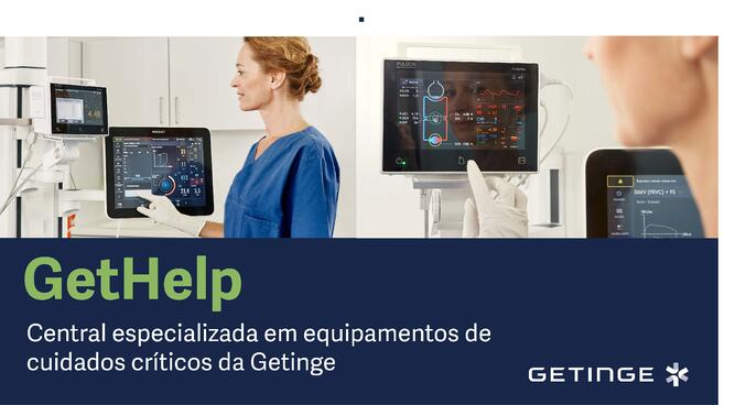 GetHelp linkedin3