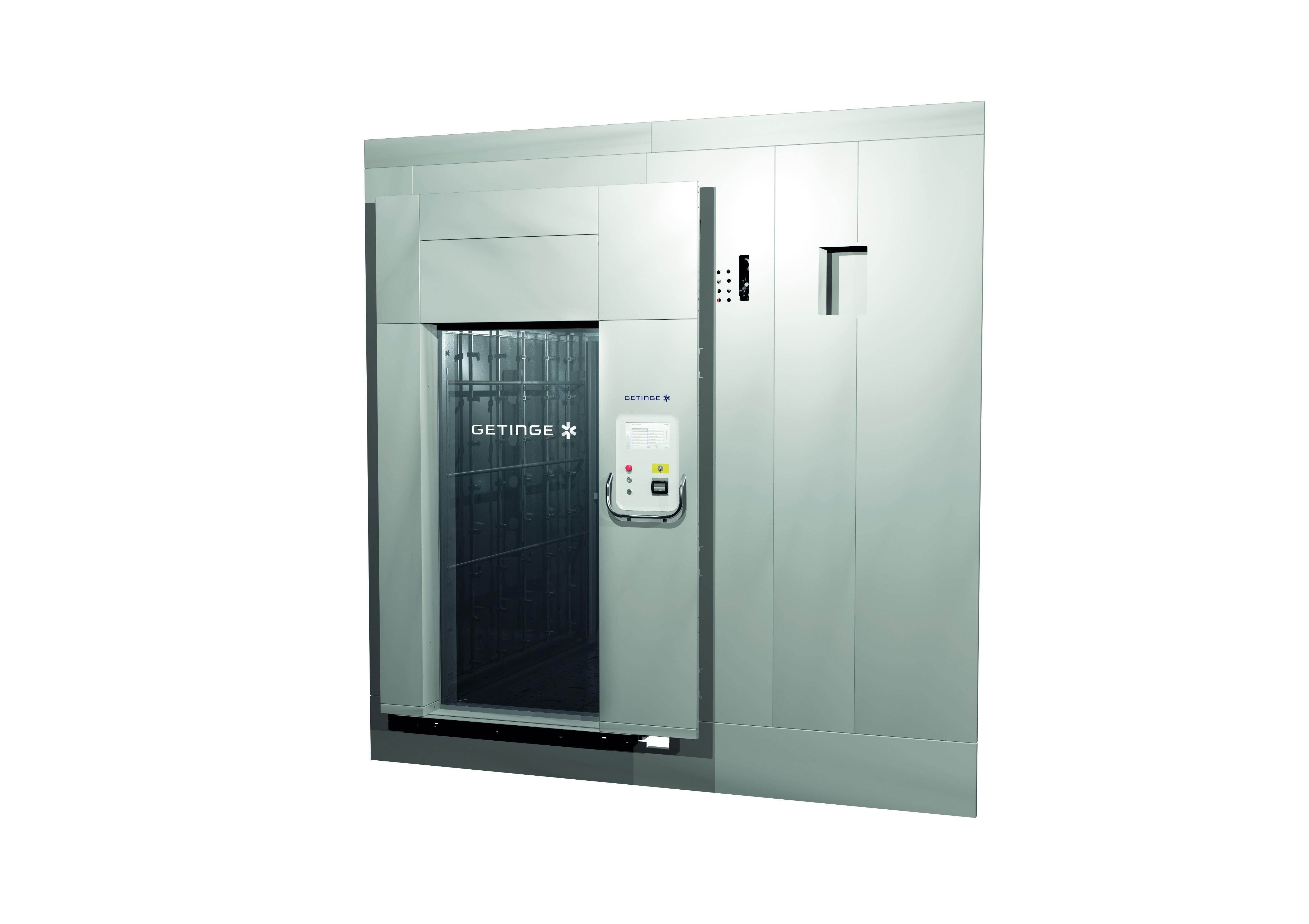 Getinge 9100E