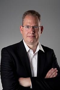 Erik Koomen