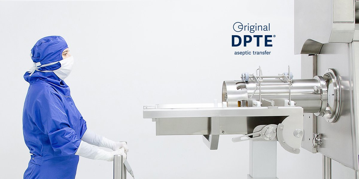 LS3204-dpte-transfer-trolley-launch-rolling-news-banner-1200x600