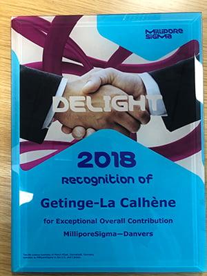 MilliporeSigma-Delight-Award-2018 300