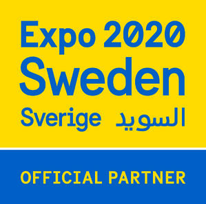 Si_Expo2020_OfficialPartner_FIX_CMYK