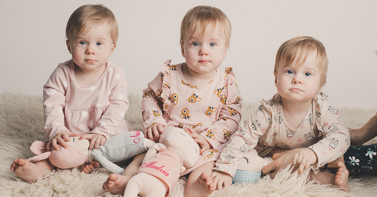 Triplets 1200x627