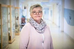 Ulla 300