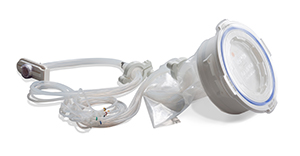 dpte-betabag-liquid-transfer-millipore-2014-01-21-001 300